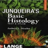 Junqueira's Basic Histology, Twelfth Edition